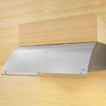 Cache Under-Cabinet model CCA-E30ASX