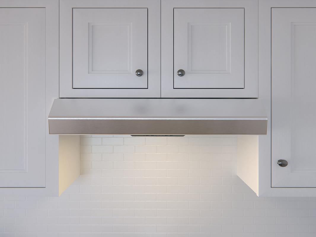 zephyr breeze range hood i under cabinet zephyr online. Black Bedroom Furniture Sets. Home Design Ideas