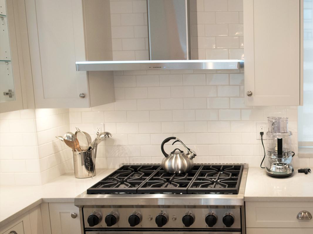 zephyr oven range hood