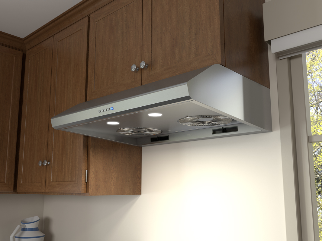 hood i range zephyr breeze cabinet steel at stainless product under breezeone