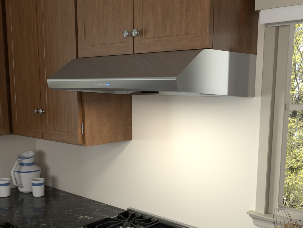 auto q hoods w under range about format all hood h kitchn style cabinet spotlight