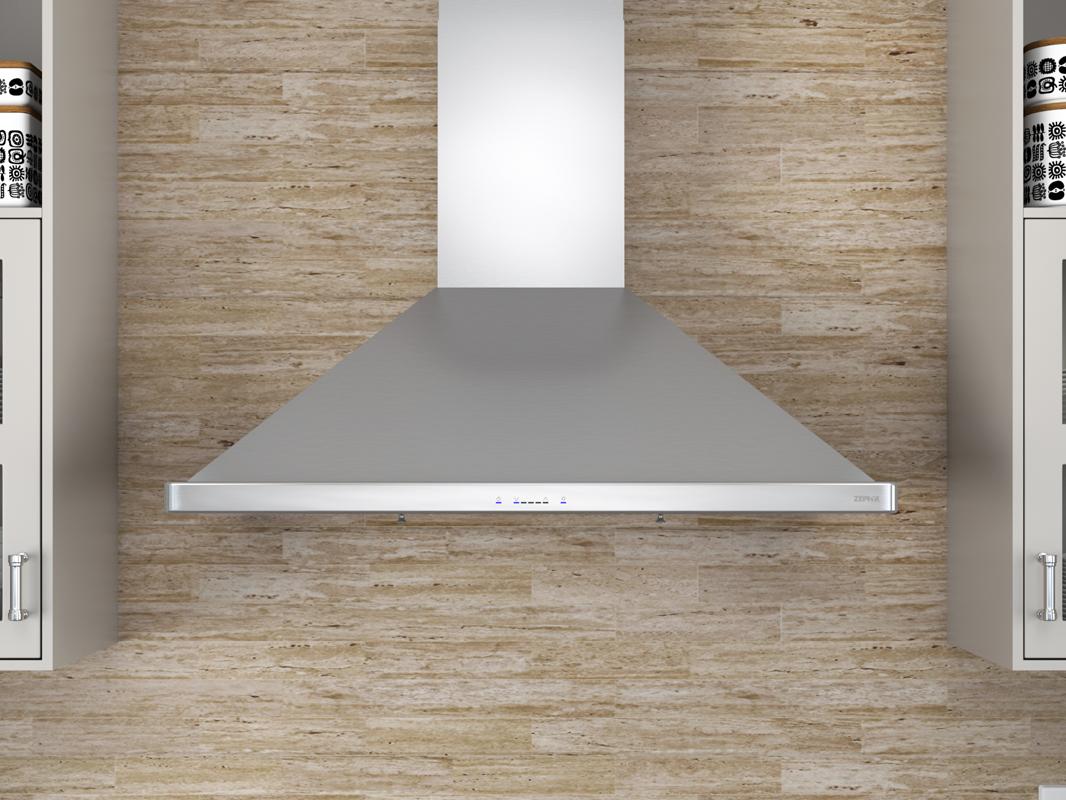 zephyr exhaust fans core collection range hoods island wall under cabinet