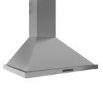 Ombra Wall model ZOM-E30AS
