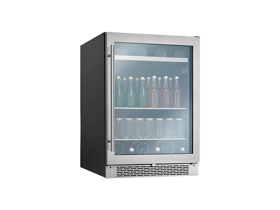 Presrv™ Single Zone Beverage Cooler