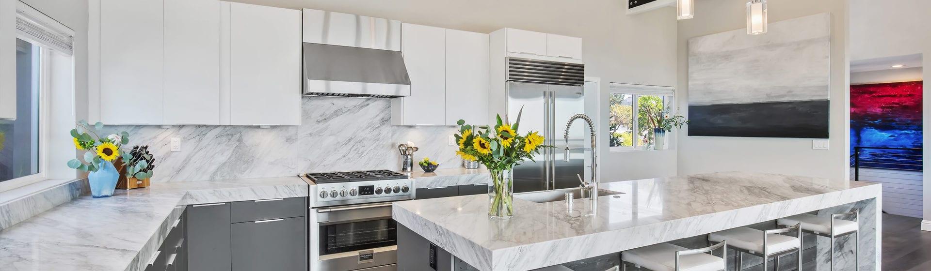 Range Hoods | Kitchen Ventilation | Wine Cooler Refrigeration   Zephyr