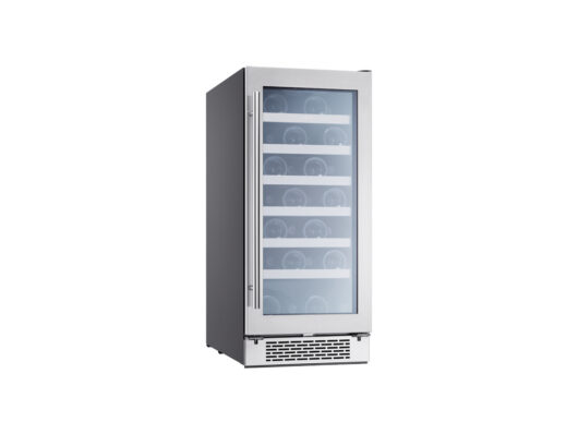 "Zephyr Presrv™ 15"" Single Zone Wine Cooler"