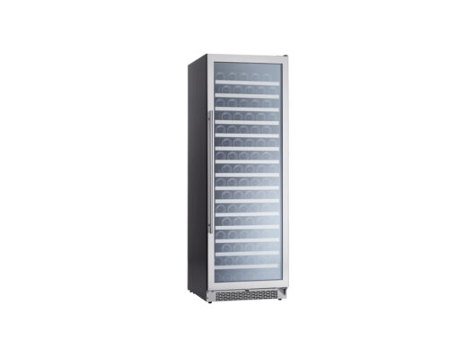 Presrv™ Full Size Single Zone Wine Cooler