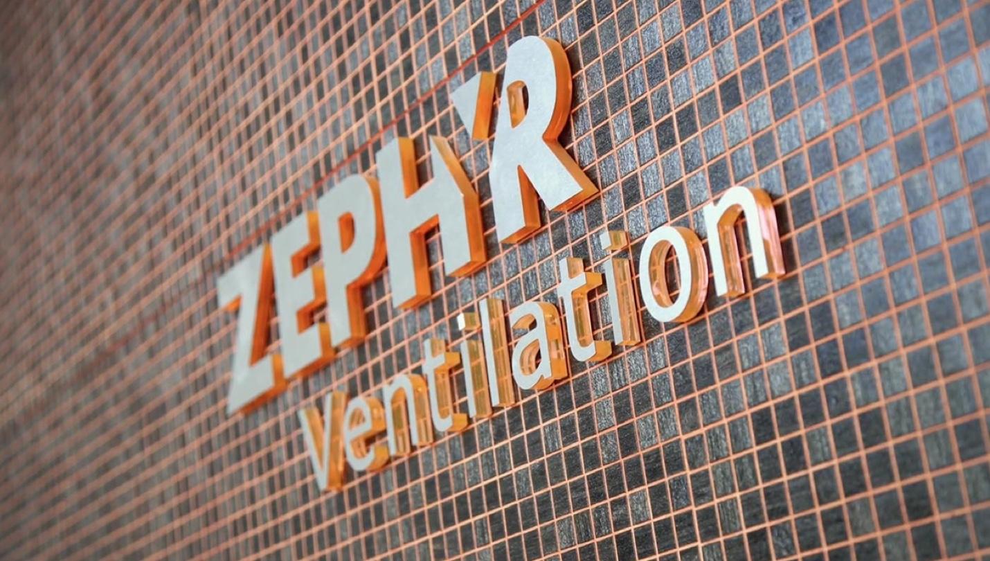 Range Hoods | Kitchen Ventilation | Wine Cooler Refrigeration - Zephyr