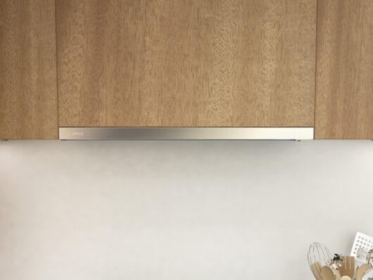 Zephyr Pisa Under-Cabinet Range Hood