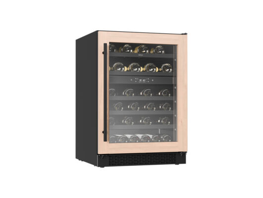 Zephyr Presrv™ Panel Ready Dual Zone Wine Cooler