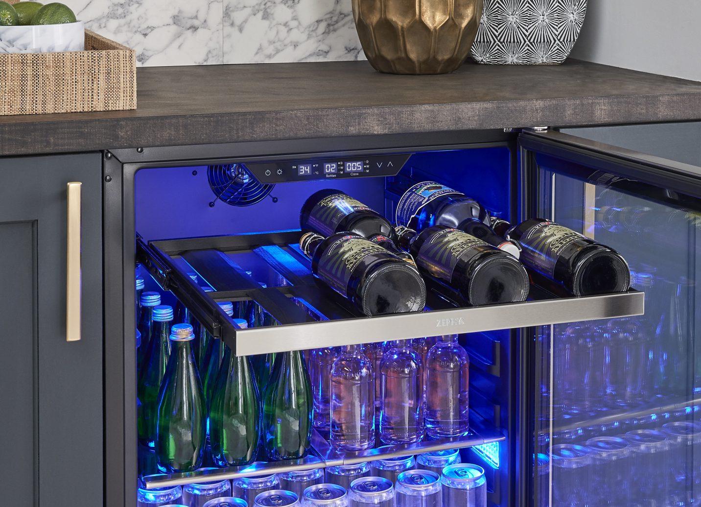 Presrv™ Tatl Beverage Cooler, April Fools' 2021