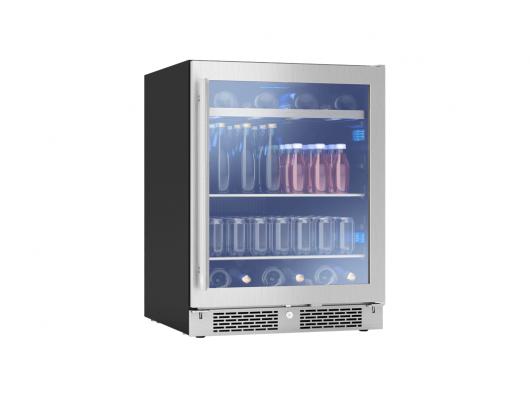 Zephyr Presrv™ ADA Single Zone Beverage Cooler