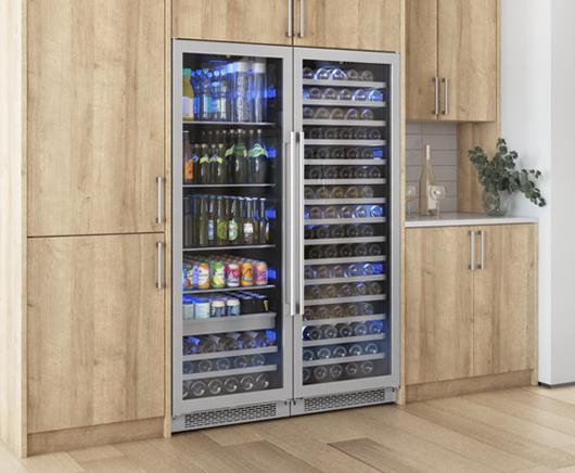 Presrv™ Wine & Beverage Coolers